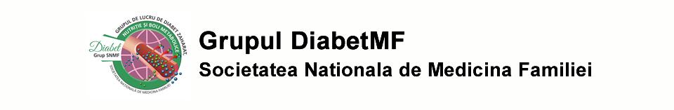 DiabetMF